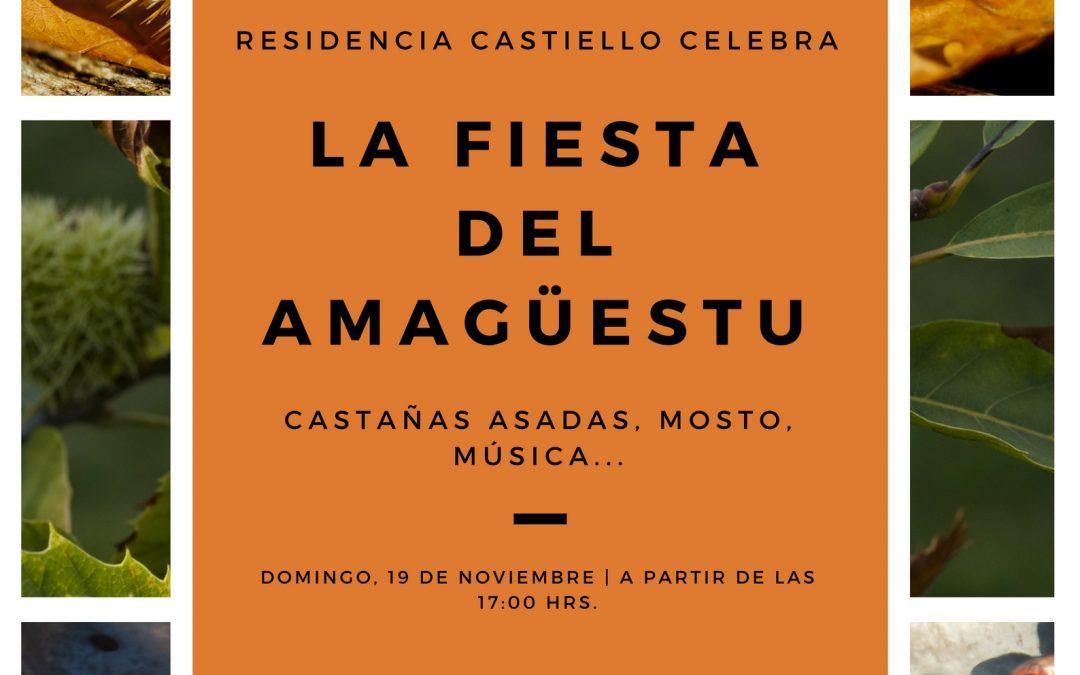 amaguestu-asturias-castiello